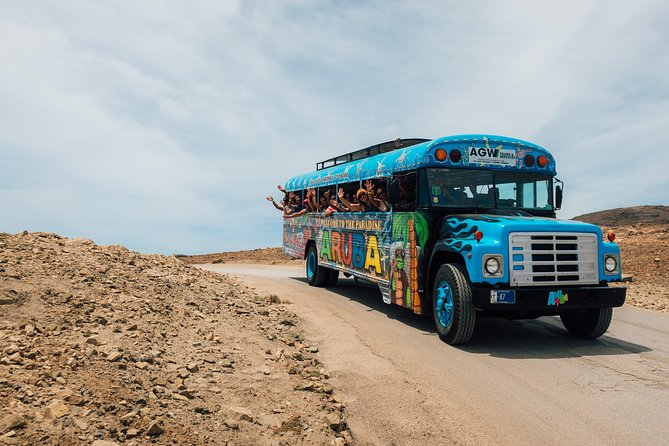How Much Does a Party Bus Rental Cost?